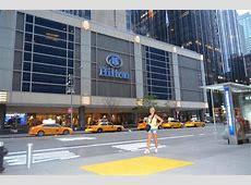 Hilton Picture of Hilton Garden Inn New YorkCentral