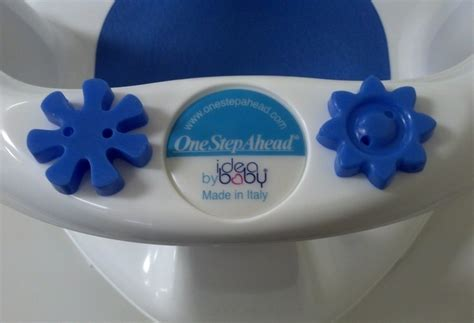 infant bath seat recall chelsea recalls idea baby bath seats due to