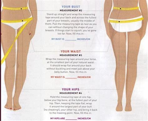 measuring  royal waistbeads