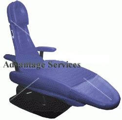 mdt dental chair scuff cover toe cover 32 00 free shipping
