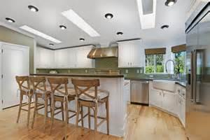 home interior remodeling 5 great manufactured home interior design tricks