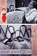 Mogli pericolose (1958) - FilmAffinity