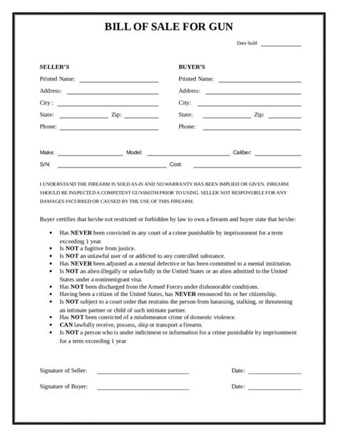 utah car bill of sale form virginia bill of sale west virginia bill of sale form