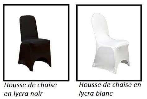 housse de chaise lycra a vendre grossiste housse de chaise en lycra spandex destockage