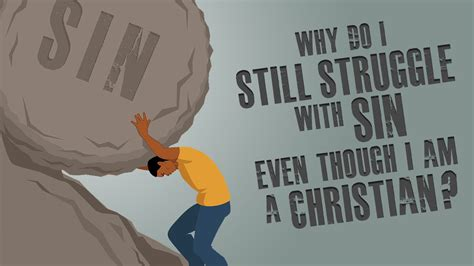 Why Do I Still Struggle With Sin Even Though I Am A. Video Call Application For Android. Best Life Insurance Companies Ratings. Requirements To Become A Pediatric Nurse. Wright State University Mba Vystar Auto Loan. Journalism Programs Online Garage Doors Amarr. Law Firm Cloud Computing Webex Meeting Number. Lpn Programs Washington State. Auto Insurance Full Coverage
