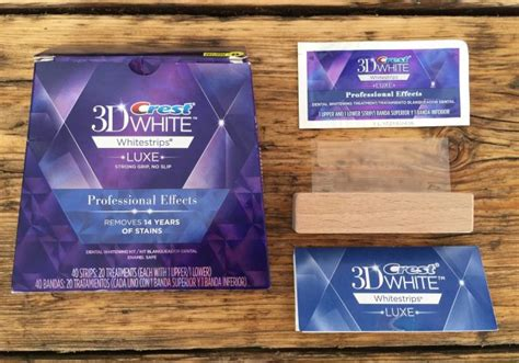 Best Whitestrips Best Teeth Whitening Kit At Home Top 7 Review For Jul 2019