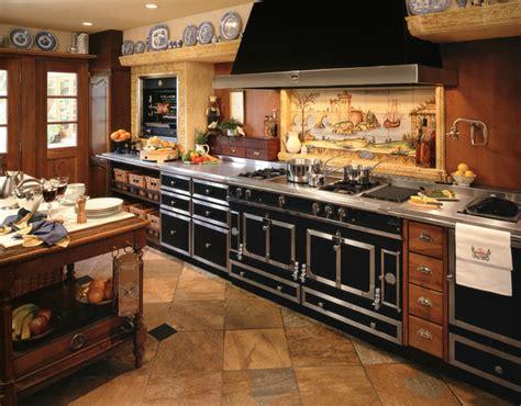 la cornue kitchen designs la cornue lookbook 6748
