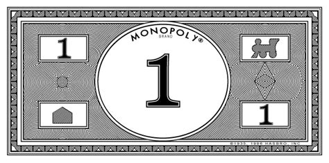 monopoly money template 9 monopoly money font images lose your shirts monopoly logo font and monopoly board