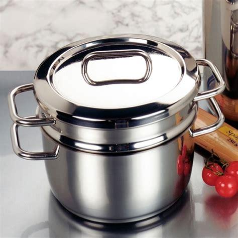 wholesale professional cookware alliance