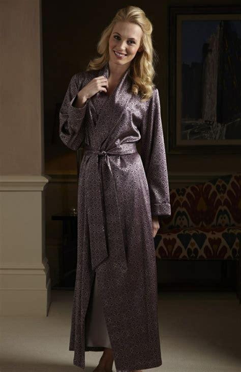 robe de chambre en soie pour femme la meilleure robe de chambre femme où la trouver