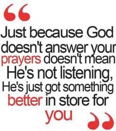 gods blessings quotes quotesgram