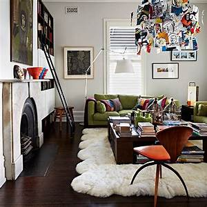 modern aqua and white living room modern living room With quirky interior ideas