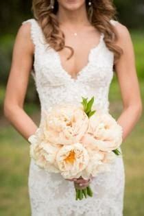 wedding ideas peonies weddbook