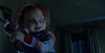 annabelle s wish dvd curse of chucky 10 b that should be big budget