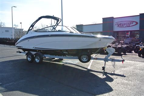 Yamaha Boat Dealers In Nc by Page 209 Of 209 Boats For Sale In Carolina