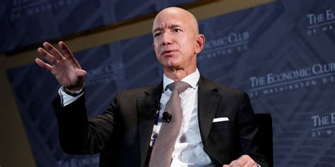 Jeff Bezos Is Giving $97.5 Million to Homelessness ...