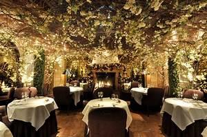 Top Ten French Restaurants In London - I Like London