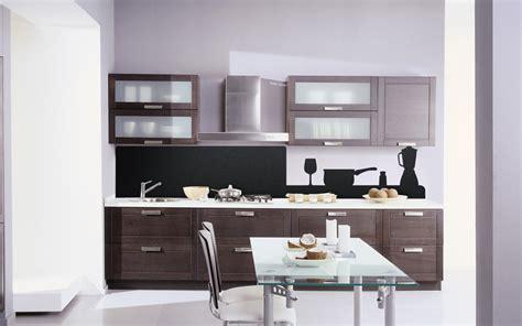 credence cuisine originale accueil design et mobilier