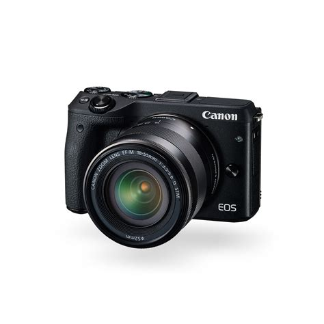 canon with mirrorless cameras eos m range canon new zealand