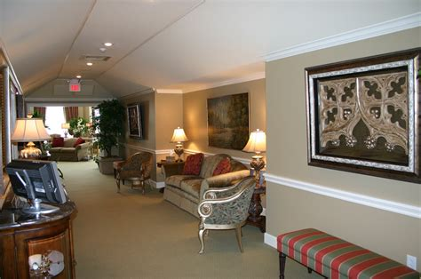pictures of interiors of homes luxury funeral home designs md x12ds 8686