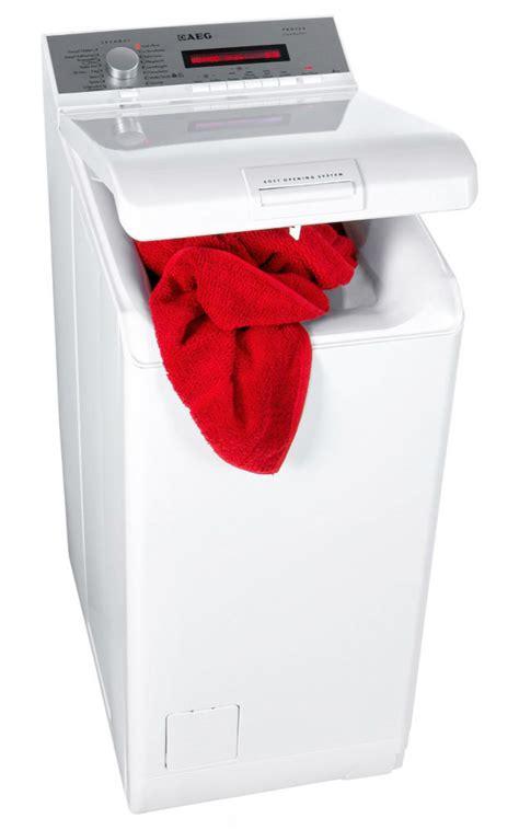 nur 40 cm aeg lavamat toplader waschmaschine 6 kg effizienz a 1400 u min ebay