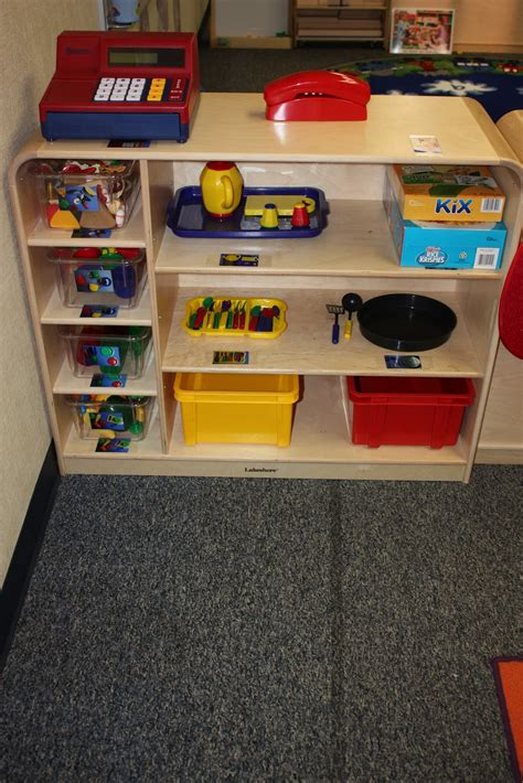 more than abc s and 123 s preschool classroom set up 480 | July 2012 090