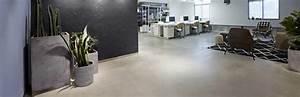 Polierter Estrich Preis : dekorativer beton beton cir harmony b ton ~ Sanjose-hotels-ca.com Haus und Dekorationen