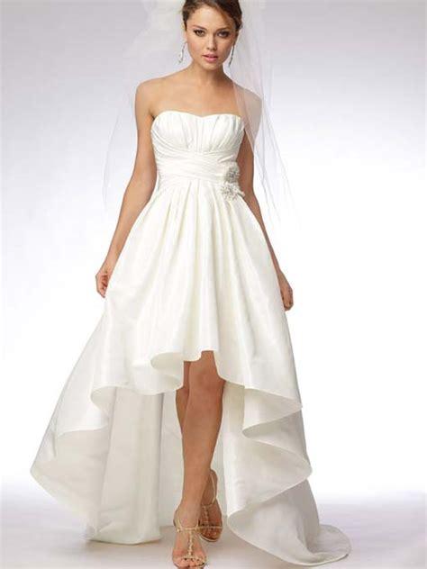 reception dresses     gorgeous ohh