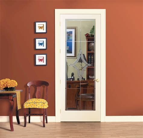 interior gates home decorative interior doors home office with
