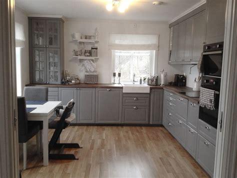 ikea canada kitchen cabinets bodbyn ikea search kuchnia 4421