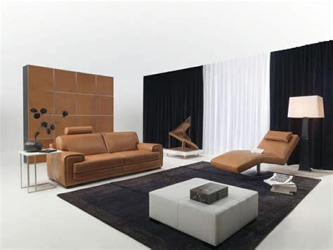 wohnideen wohnzimmer beige braun wohnzimmer set brescia fashion wohnzimmer modern einrichten wandfarbe braun weisse akzente