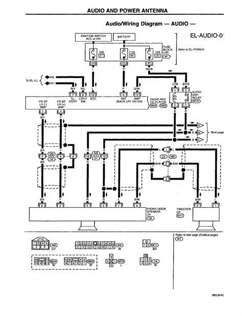 Repair Guides Entertainment Systems Audio