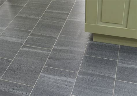 contract flooring 28 images ingrain tile 59339 shaw