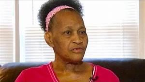 'Beach Ball Tumor' Lady Denied At 4 Hospitals