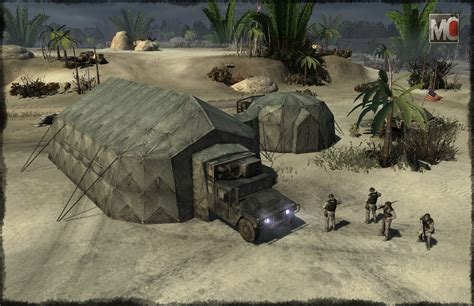 modern combat company of heroes happy new year screenshots image company of heroes modern combat for company of heroes