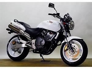 Honda Moto Orleans : honda hornet 600cc reviews prices ratings with various photos ~ Melissatoandfro.com Idées de Décoration