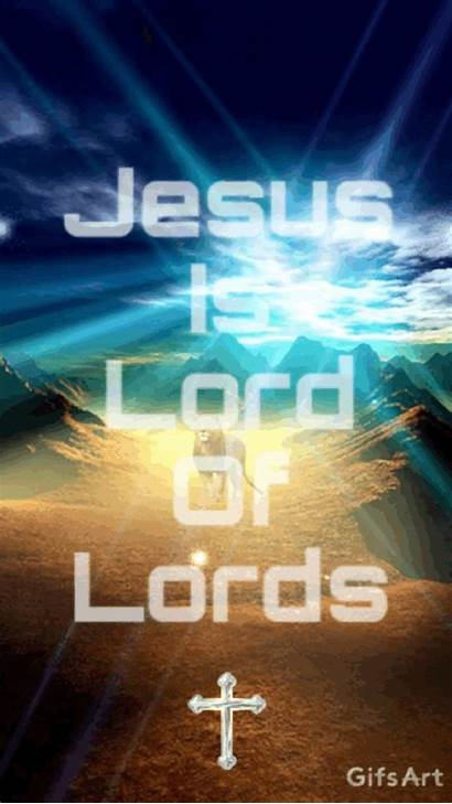 Jesus Bible Christian God Quotes Prayer Verses