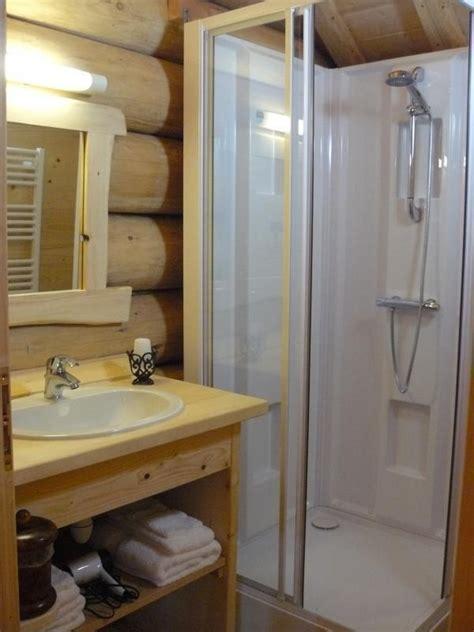 chambre dhote jura chambre d 39 hôtes 12 personnes à alieze location dans le