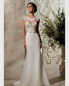 Find out full gallery of awesome vegas wedding dress ideas for Simple vegas weddings