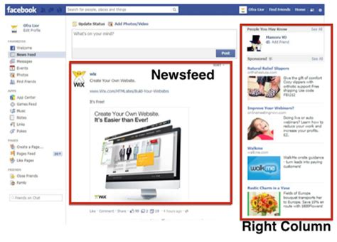 A Beginner's Guide To Facebook's Paid Advertising