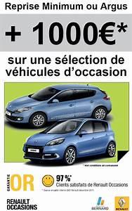Offre Reprise Dacia : reprise voiture achat occasion renault tracteur agricole ~ Medecine-chirurgie-esthetiques.com Avis de Voitures