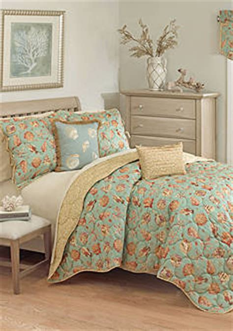 belks bedding quilts quilts belk everyday free shipping
