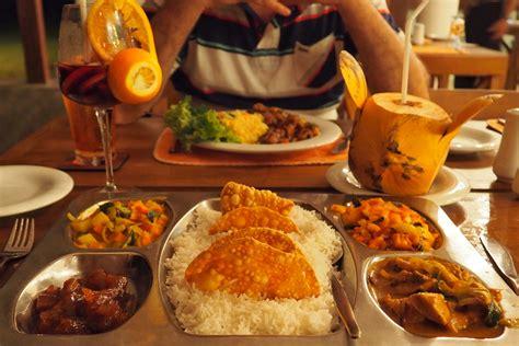 colombo cuisine where to find great food in sri lanka helen in wonderlust