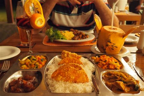 sri lanka cuisine where to find great food in sri lanka helen in wonderlust