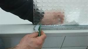 Faire Un Joint Silicone : comment mettre du joint silicone des joints en silicone ~ Dailycaller-alerts.com Idées de Décoration