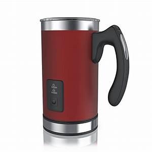 Kopi Luwak Zubereitung : arendo edelstahl milchaufsch umer kaffeevollautomaten ~ Eleganceandgraceweddings.com Haus und Dekorationen
