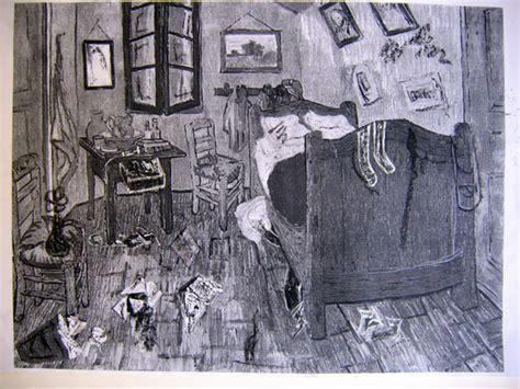 photographie à la chambre la photographie une invention du 19 siècle le des