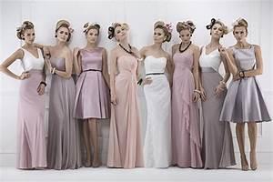 Kleid Hochzeitsgast Lang : trauzeugin kleid rosa ~ Eleganceandgraceweddings.com Haus und Dekorationen