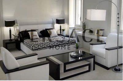 home decor furniture home decor furniture home wall decor ideas
