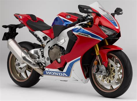 superbike honda cbr new 2017 honda cbr1000rr sp review cbr specs hp tq